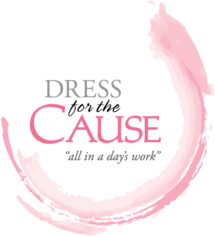 dressforthecause